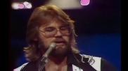 Ретро песен, кънтри, Кени Роджърс - Ruby (live 02.03.1972)