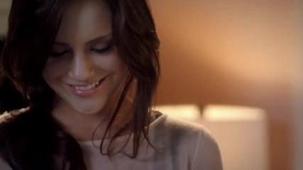 Justin Bieber - Mistletoe ( Official Video - 2011 )