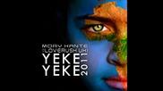 Mory Kante vs. Loverush Uk! - Yeke Yeke 2011 ( Massivedrum Remix)