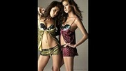 BEST OF ELECTRO HOUSE MIX 2008-Laurent Wolf, R.i.o, Guru, Infiniry, Fragma, King of my castle 2009