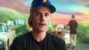 Dj Khaled ft. Justin Bieber, Chance the Rapper & Quavo - No Brainer (2018)