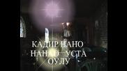 Bar Shato Vladislavovo Kadir