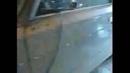 pimp my ride - lada