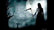 Zashto Li Iskamm Samyy Teb..?!??... ;[