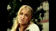 Sarah Connor - Just One Last Danse
