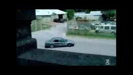 Prison Break - Best Of Season 2