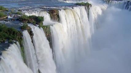 Едни от Най-красивите места на Земята [hd]