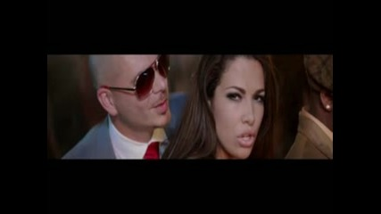 Nayer Ft. Pitbull _ Mohombi - Suavemente (cdq)
