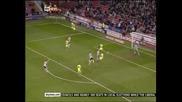 """Крехък аванс за """"Шефилд Юн."""" срещу """"Йоувил"""" в плейофите на Лига 1 – 1:0"""