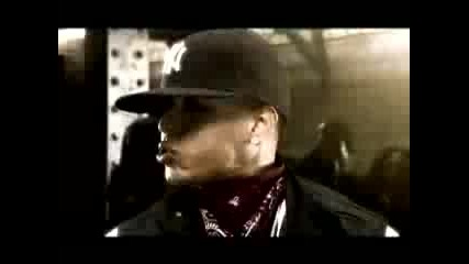 Daddy Yankee Ft. Fergie - Impacto Remix