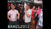 Bamzi Ash1ks1n 2012