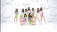 Girls' Generation ( Snsd ) - Gee ( White Room Dance Version ) Music Video