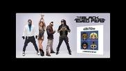 « Превод » Black Eyed Peas - Dont Stop The Party ( Album - The Beginning )