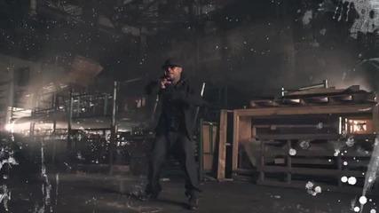 Bad Meets Evil - Fast Lane ft. Eminem, Royce Da 5_9