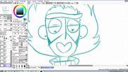 doodles lul