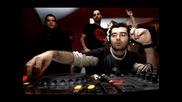 Dr. Kucho! - Chase (original mix)