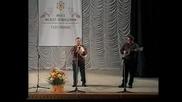 Никола Атанасов - Гайда