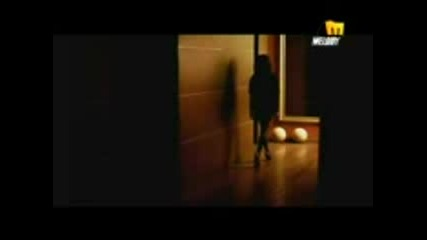 Mohamed Hamaki - We Aftakrt 2009