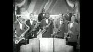 Cab Calloway - Minnie The Moocher 1942
