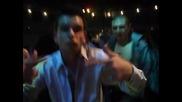 Луд купон в к.к. Албена 2012