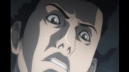 Death Note - 24 { Бг Субс } Високо качество