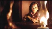 Оценяване на десетте филма от голямата поредица Хелоуин