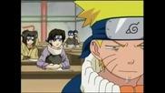 Naruto сезон 1 епизод 25 бг субс високо качество (цял епизод)