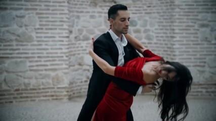 Goran Karan - Moja Košulja ( Official Video )