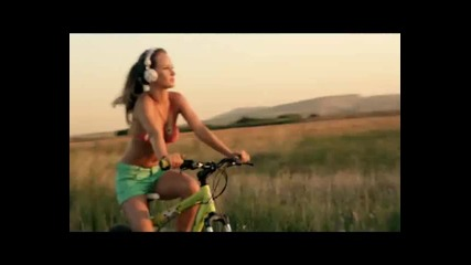 Лора Караджова & Goodslav - Нека бъде лято