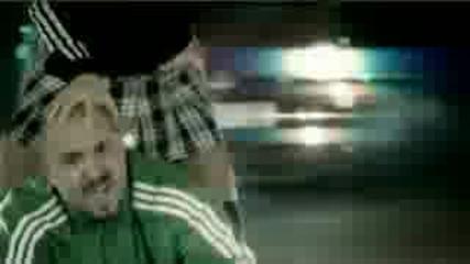 Vrcak ft Dnk - Pazi se od mene Official Video