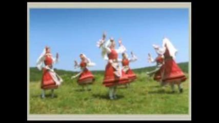 България - 13 Века История