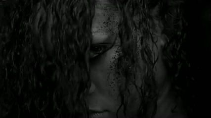 Много красива реклама с Rihanna най-сексапилната жена