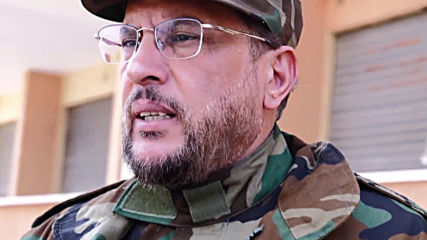 Libya: Truce not respected since first night – GNA military commander