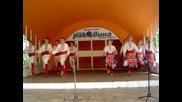Нгхни-северняшки танц 8ж
