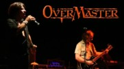 Overmaster - Spartan Warriors