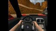 [wr2] Corvette
