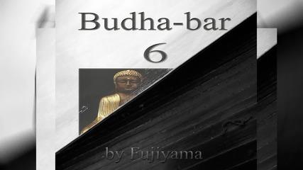 Yoga, Meditation and Relaxation - Use To Fly - Budha Bar Vol. 6