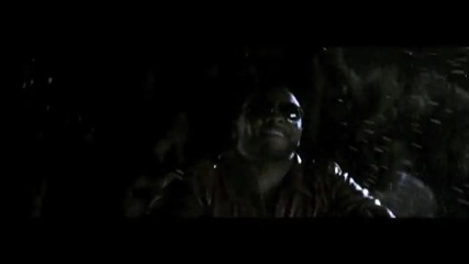 Flo Rida feat. David Guetta - Club Cant Handle Me (official music video)