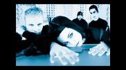 Evanescence - You {Превод}
