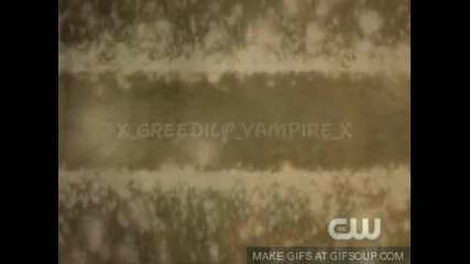 The Vampire Diaries - - Freakshow - - for my x sunny vampire x {hhh} - -