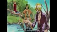 One Piece - Movie 03 [full]