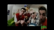 Nsync - U Drive Me Crazy * Good Quality
