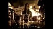 Slipknot - Psychosocial [official Video]