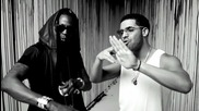 Hd 2 Chainz - No Lie (explicit) ft. Drake