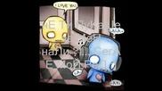 ^dead^lowe^