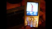 Tomtom Gps В Nokia N70