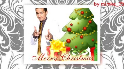 Звездите ти желаят Весела Коледа и Щастлива Нова година-show0