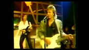 Chris Norman - It's a Tragedy