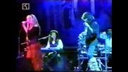 Blackmores Night - Morning Star