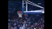 Who Is The Best Dunker